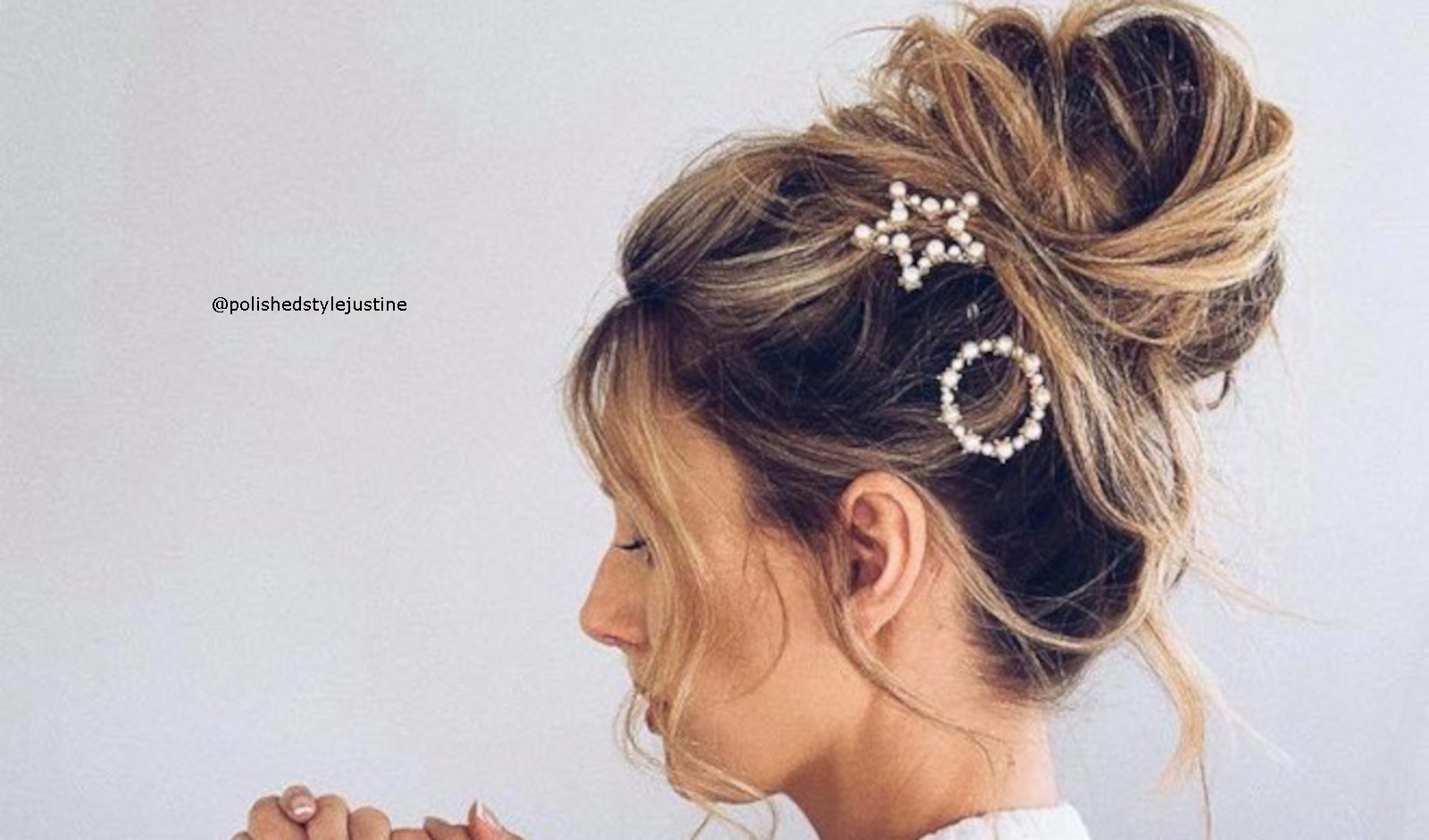 Try These Hairstyles For Summer While You Still Have Time