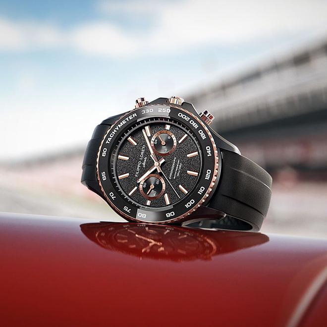Ascari Grand Prix GP 1952