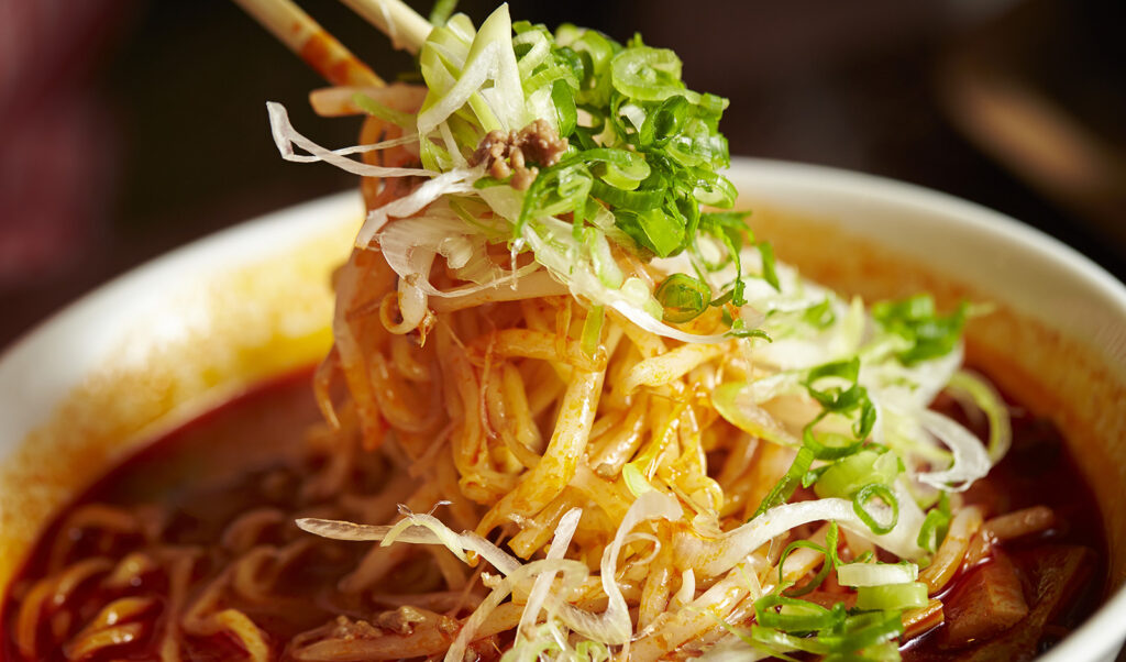 IMMI-the-healthy-version-of-your-favorite-ramen-noodle-main-image