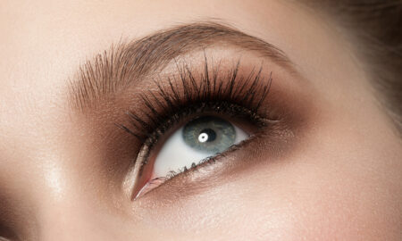 acheive-perfect-brows-arched-brows-perfectly-sculpted-main-image