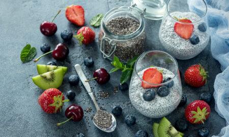 amazing-health-benefits-of-lentils-delicious-vegan-food-main-image