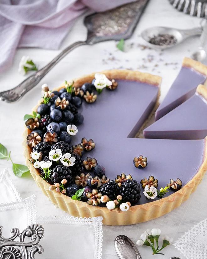 desert-vegan-recipe-levander-infused-pudding-lg