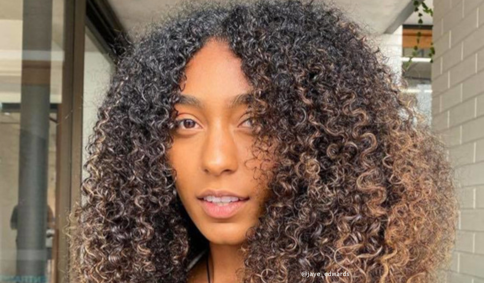 Chocolate Chai Hair Trend Is The New Way To Update Your Balayage This Fall