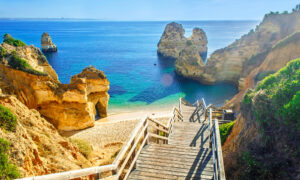 has-instagram-changed-the-way-we-travel-beautiful-view-of-steps-leading-to-the-ocean