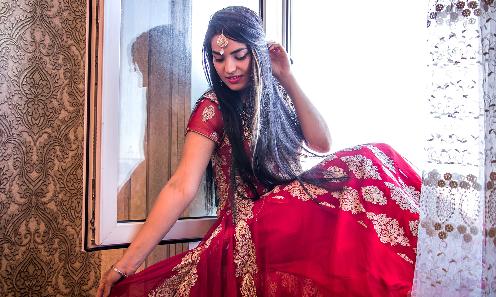 hottest-indian-fashion-trends-indian-fashion-beautiful-indian-woman