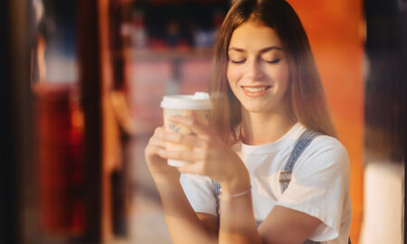 rooibos-red-tea-with-various-medical-uses-main-image-woman-drinking-tea-with-smile