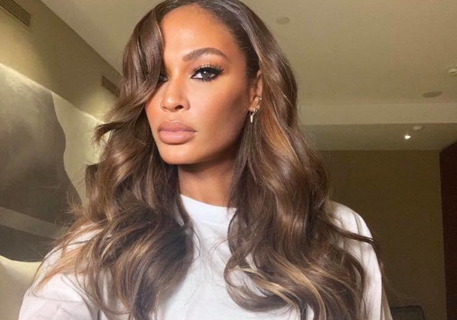sexy fall hairstyles to steal from celebrities 8