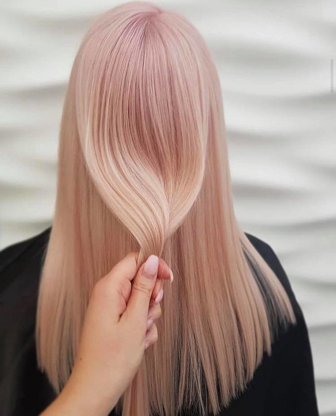 the best blonde hair colors for fall 3