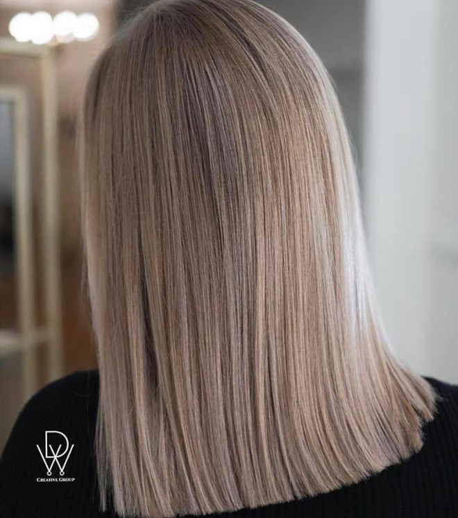 the best blonde hair colors for fall 8