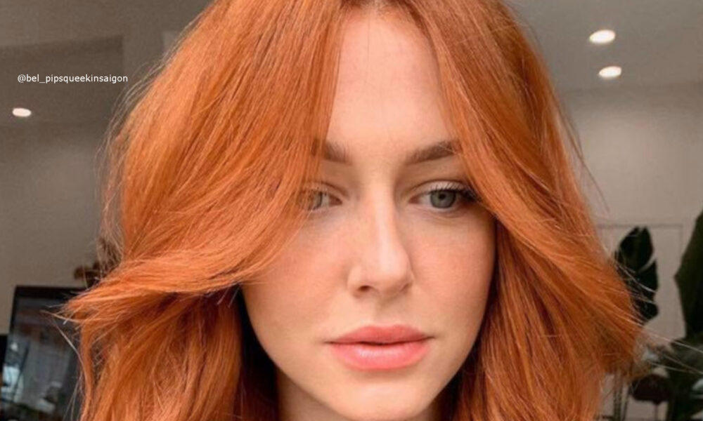 try-these-2020-fall-hair-color-trends-before-everyone-else-does-3-1-1000×600-1