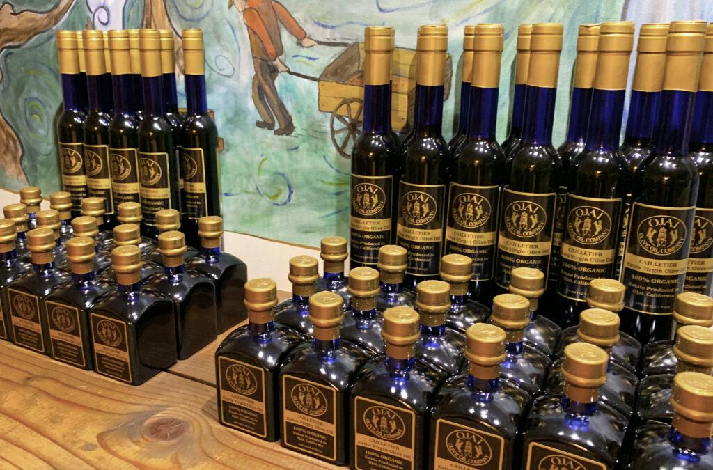 viva-glam-team-malorie-mackey-katarina-van-derham-ojai-olive-oil-company-olive-oil-for-sale-in-jars