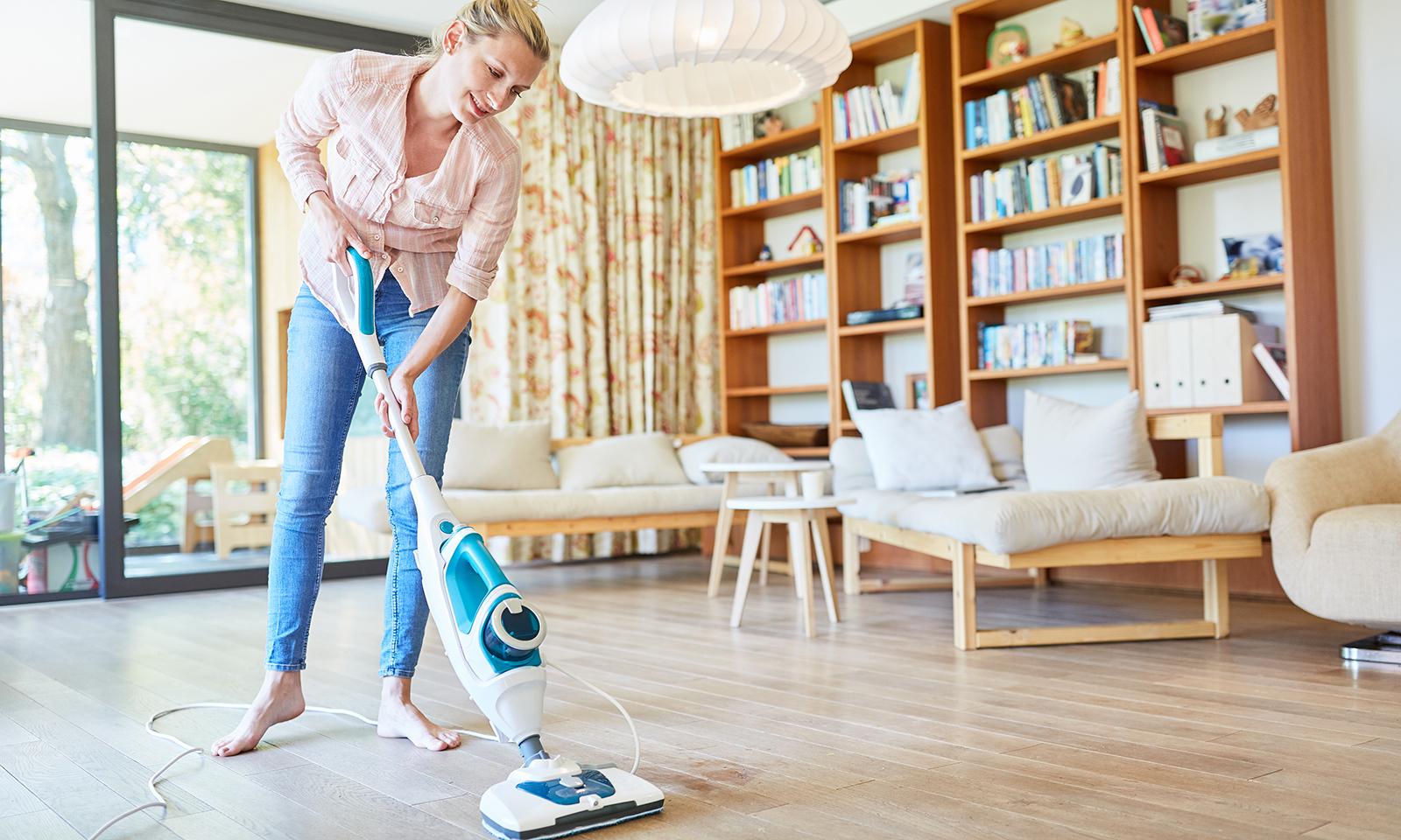 woman-using-steam-mop-on-hard-floor-main-image