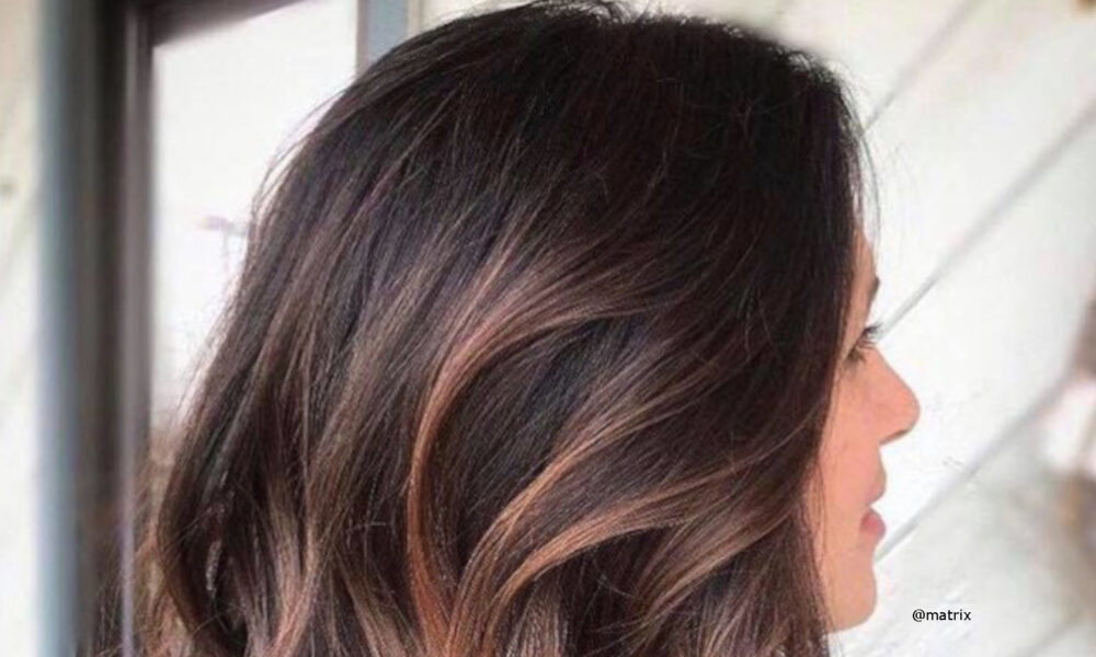 dirty-brunette-hair-color-trend-for-fall-2-1-1000×600-1