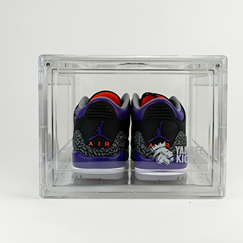 drop-front-sneaker-storage-container