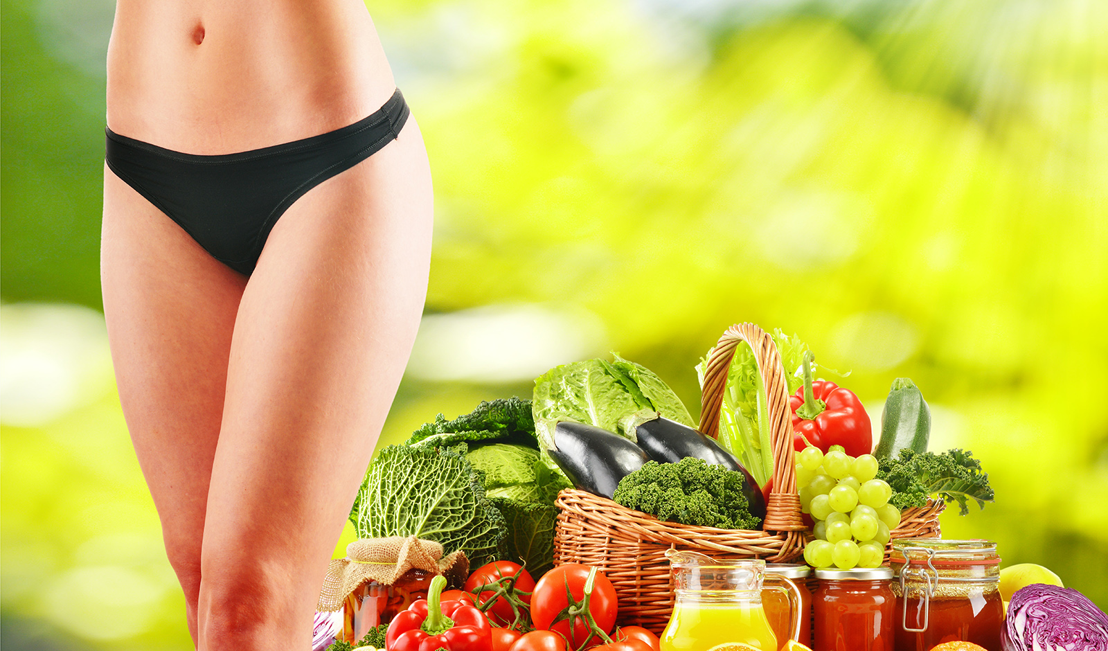 fight-inflammation-naturally-natural-food-skinny-body