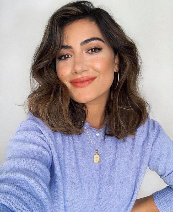 fresh haircut ideas for ladies who are ready to make the big chop this fall
