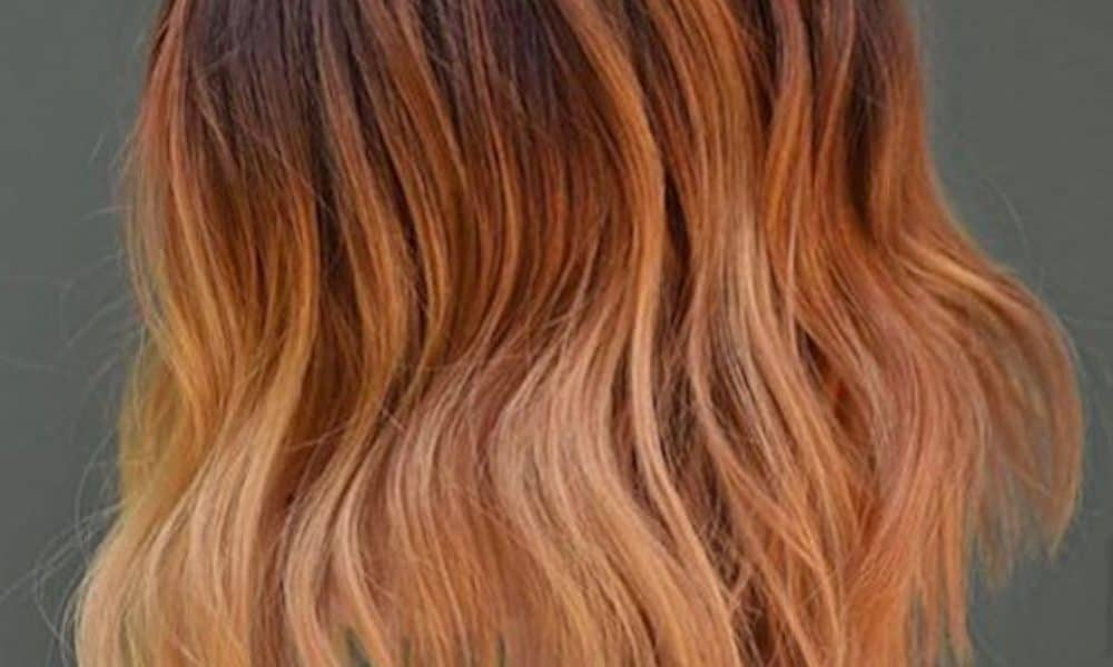 ginger-peach-hair-color-1-1-1000×600-1
