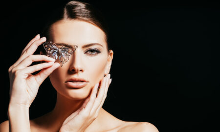 look-youthful-with-ellanse-woman-with-youthful-skin