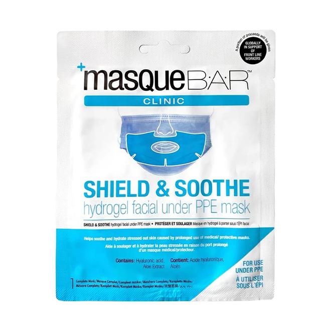 masque-bar-under-ppe-mask