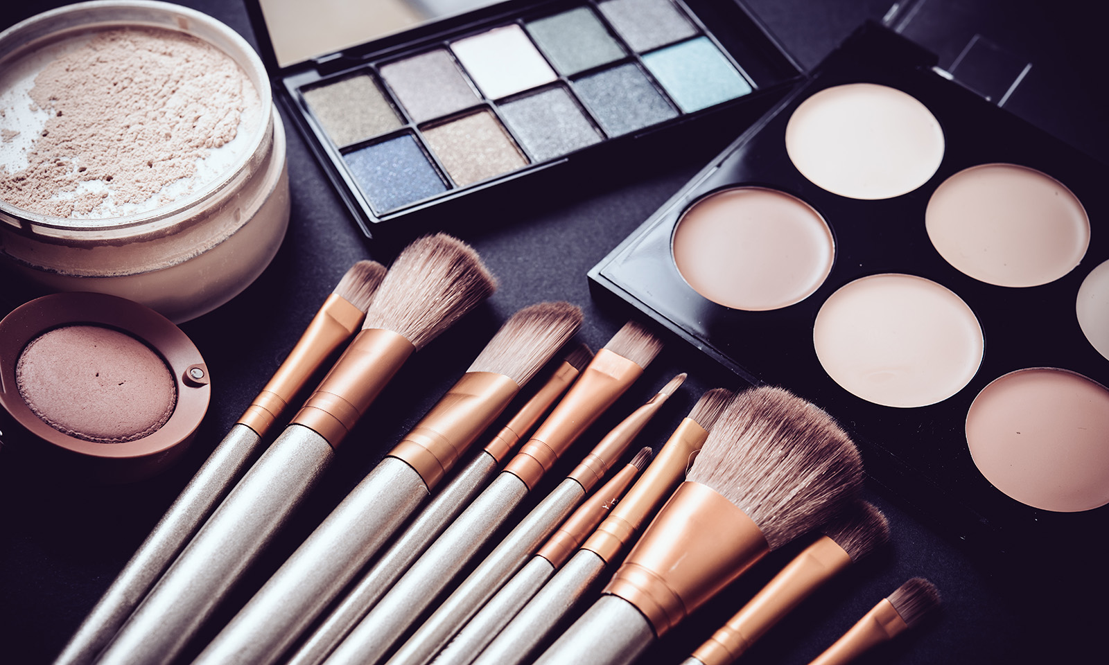 top-viva-glam-approved-makeup-brushes-main-image
