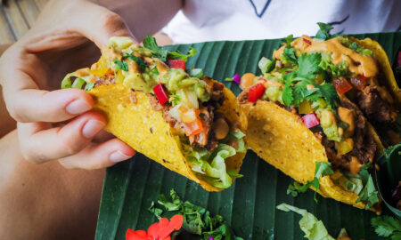 why-everyone-should-have-moroccan-spices-in-their-pantry-delicious-vegan-tacos