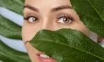 Why-You-Should-Have-a-Unique-Skincare-Routine-for-Your-Eyes-main-image