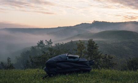 are-samsonite-backpacks-any-good-main-image-samsonite-backpack-outside