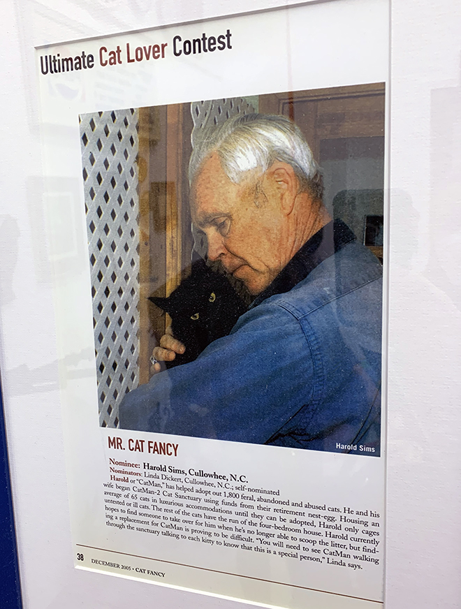 dr-howard-sims-museum-of-the-american-housecat-catman2