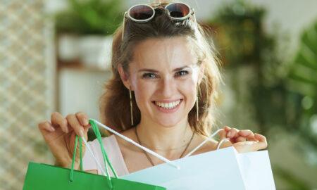 holiday-shopping-2020