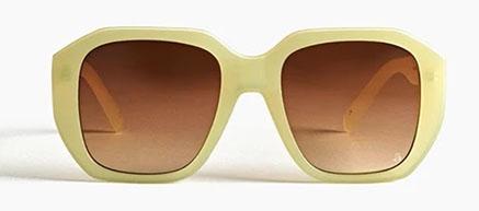 eco-friendly-sunglasses