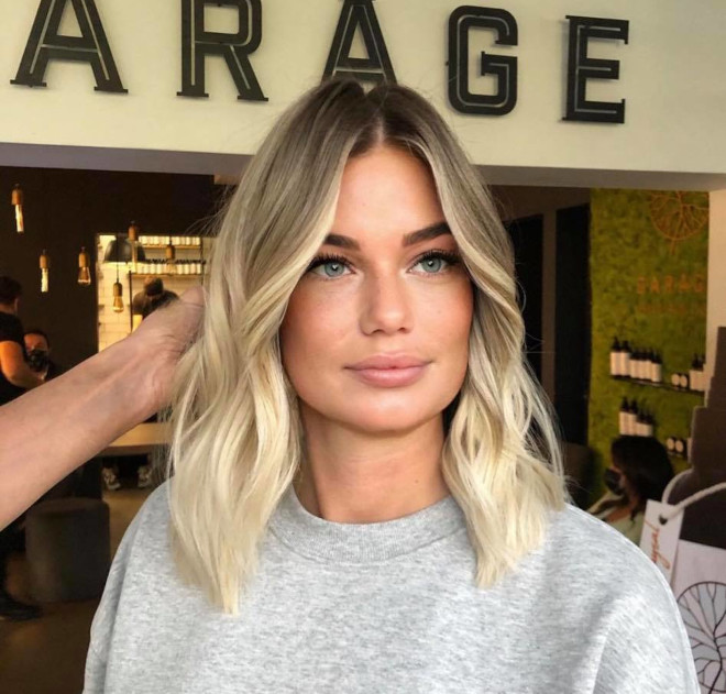 get these winter haircuts to open the holiday season in style 2