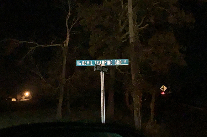 haunted-guide-to-north-carolina-ghosts-devils-tramping-ground
