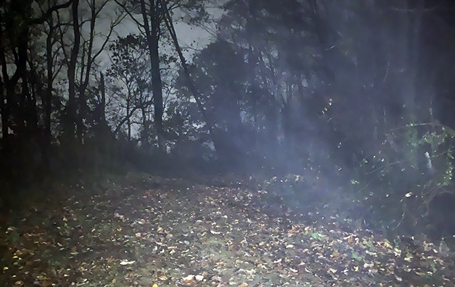 haunted-guide-to-north-carolina-ghosts-helens-bridge-ground
