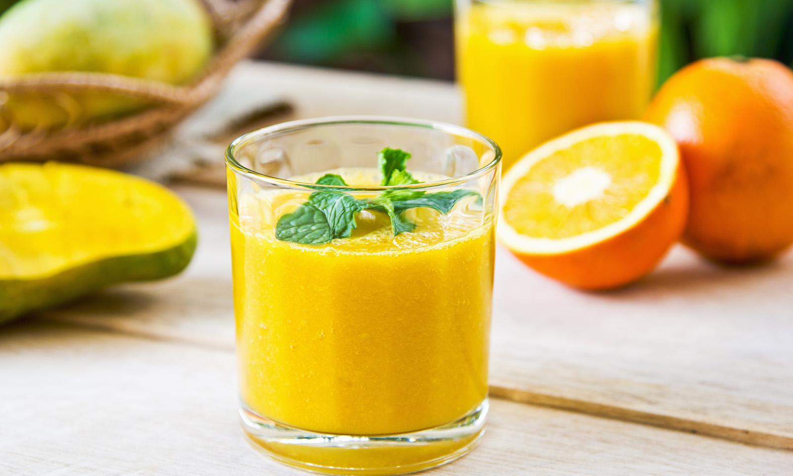 healing-with-citrus-peels-benefits-of-orange-rings-orange-juice