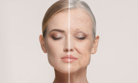 how-to-avoid-the-formation-of-wrinkles-main-image-woman-half-face-young-half-old