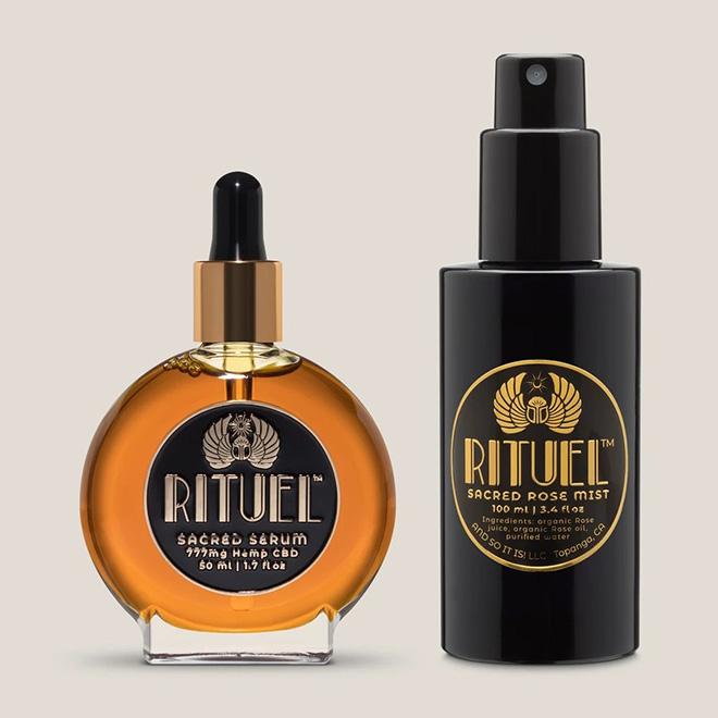 rituel-skincare-sacred-beauty-set-gift-guide