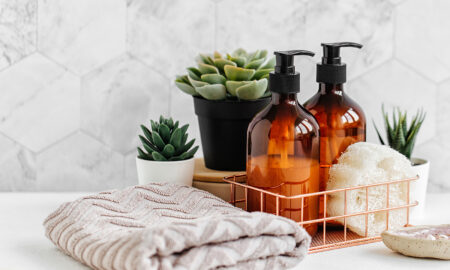 what-shampoo-is-best-for-your-hair-type-shampoo-products