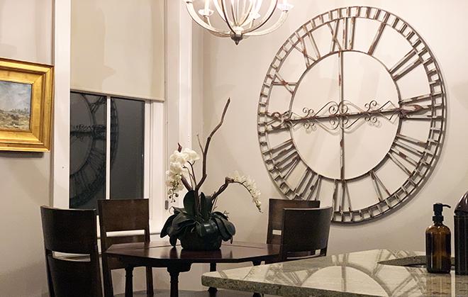 windsor-boutique-hotel-interior-asheville-north-carolina-king-suite (2)