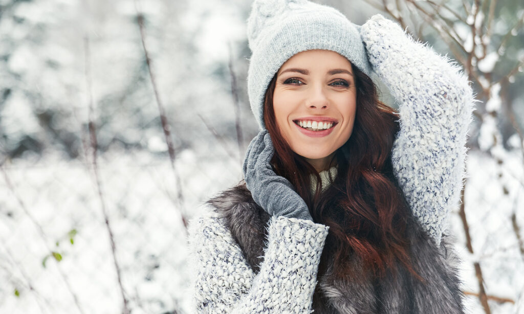essential-pieces-for-your-winter-wardrobe-main-image-woman-in-winter-wear