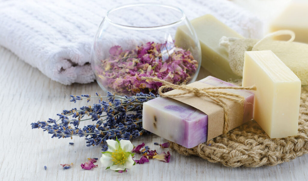 natural-colorants-for-homemade-soap