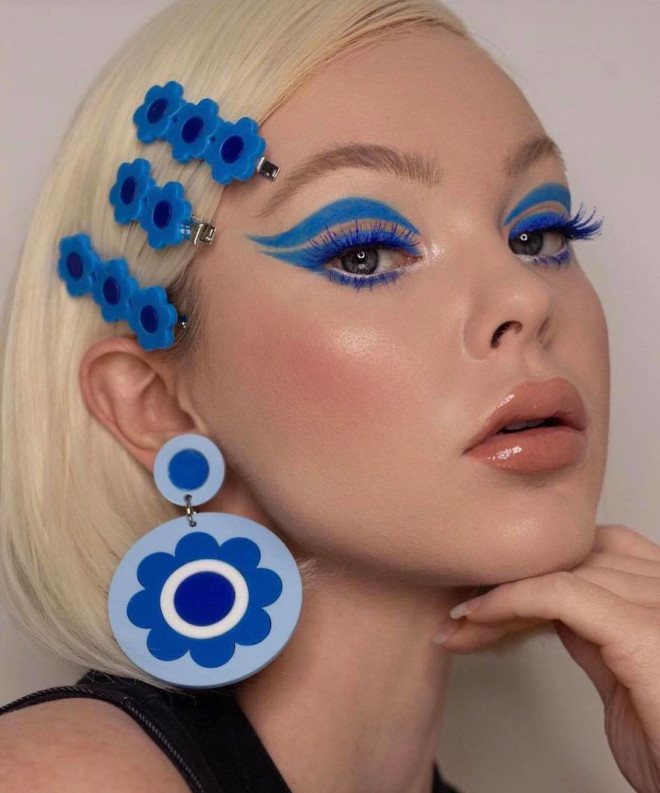 meet the makeup trends that will be huge in 2021 8