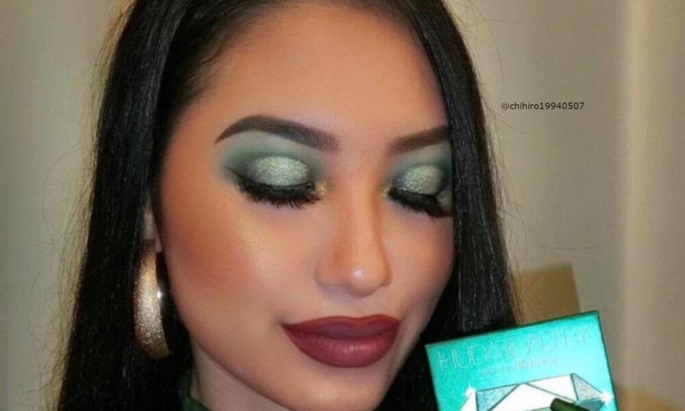 naughty-holiday-makeup-looks-5-1-1000×600-1