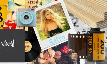 retro-katarina-van-derham-viva-glam-magazine-collage