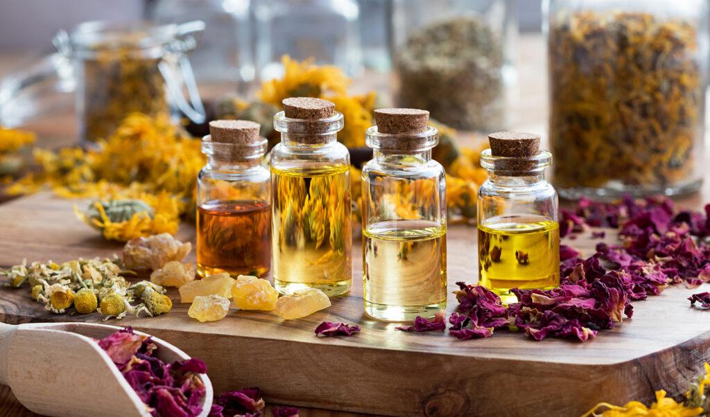 best-essential-oils-for-cold-season-jars-of-natural-oils