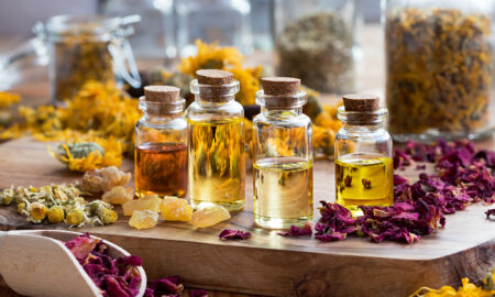best-essential-oils-for-cold-season-jars-of-natural-oils