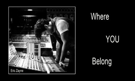 eric-zayne-song-where-you-belong