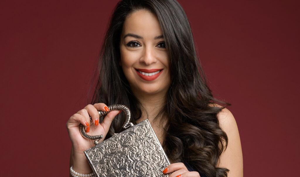 ikram-ramla-beautiful-mosaic-bags-culture-main-image