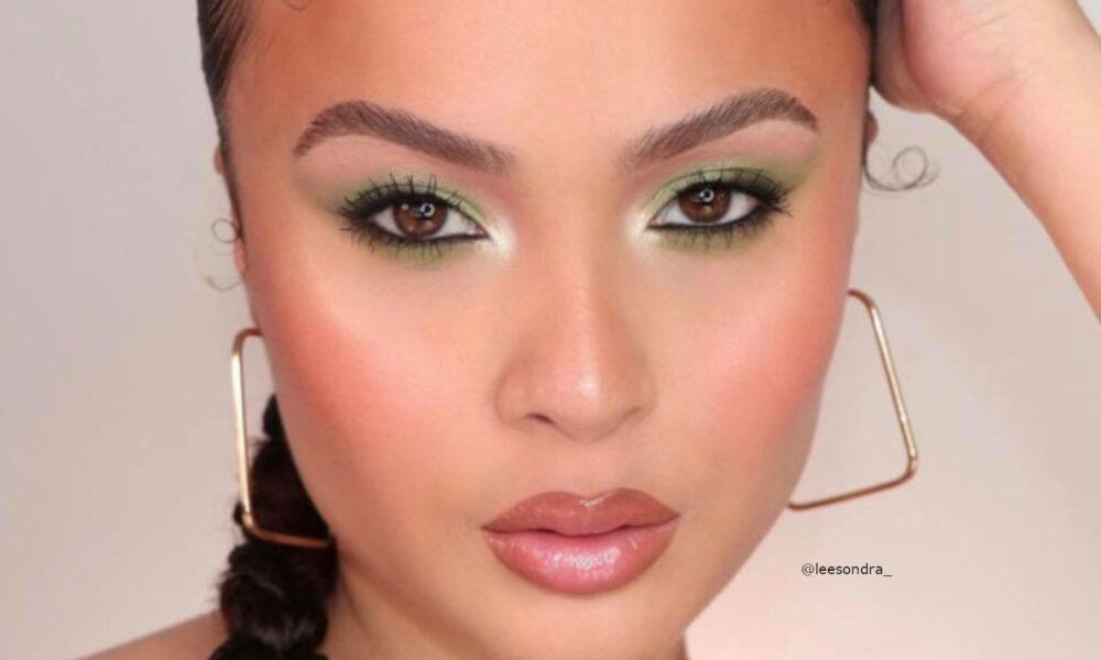 nice-holiday-makeup-looks-6-1-1000×600-1