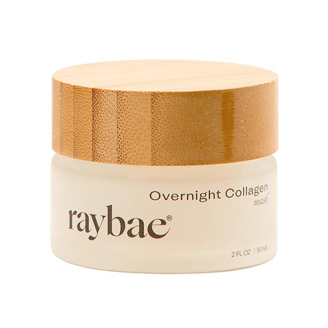 raybae-overnight-collagen-mask