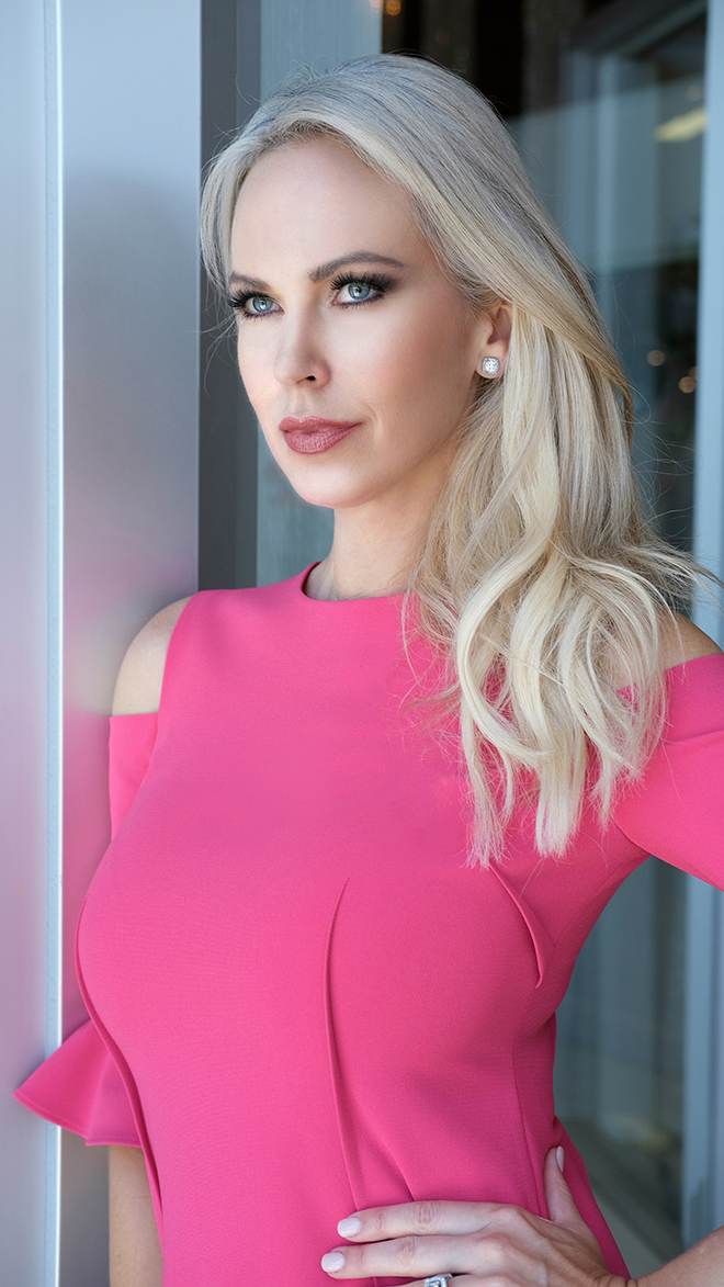tara-rice-miss-west-coast-director-miss-caifornia-united-states-interview-2